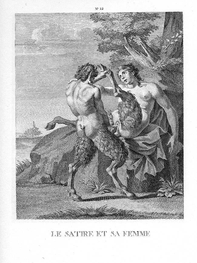 srednevekovaya-literatura-seksualnie-motivi