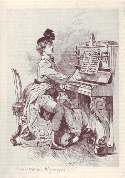 eroticheskaya-literatura-na-nemetskom-yazike