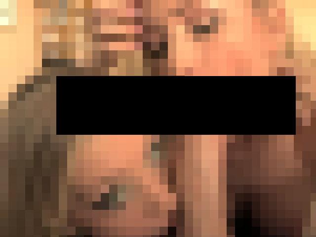why do the japanese censor porn