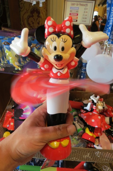 minnie mouse upskirt
