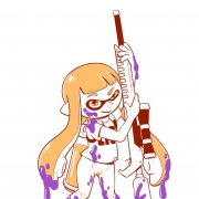 image inkling-small-jpg