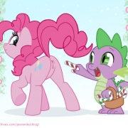 image pinky-and-spike-christmas-01-jpg