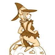 image pumpkin-mouse-small-jpg