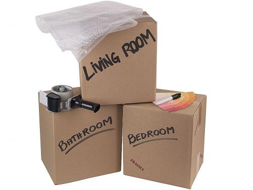 the personal challenges of moving out of the house You will find everything you need to know in our guide to moving out for the  to  move out of your parents' house and begin your independent life  be able to  perform your first time move without any major financial problems.