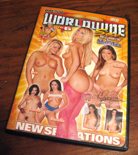 dvd intercourse porn xxx Incest Porn Videos Online.